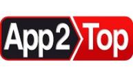 app2top-2