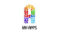 my-apps_logo_переделать
