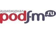 podfm_logo-_1.-jpg