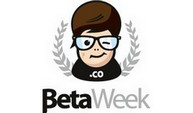 BetaWeek_200x200px