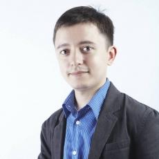 Chernomordikov