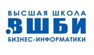 ВШБИ_logo